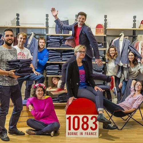 1083 jeans