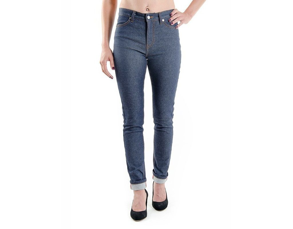 Jeans 1083 254