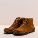 El Naturalista | Bottes N5083 - Pleasant - Wood Turtle