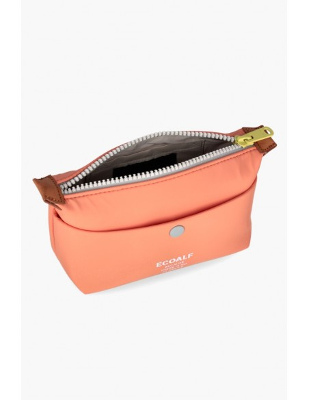 ECOALF | Trousse de toilette Thermo - Peach
