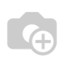 MADAM STOLTZ | Tote Bag Print - Rose, rhododendron