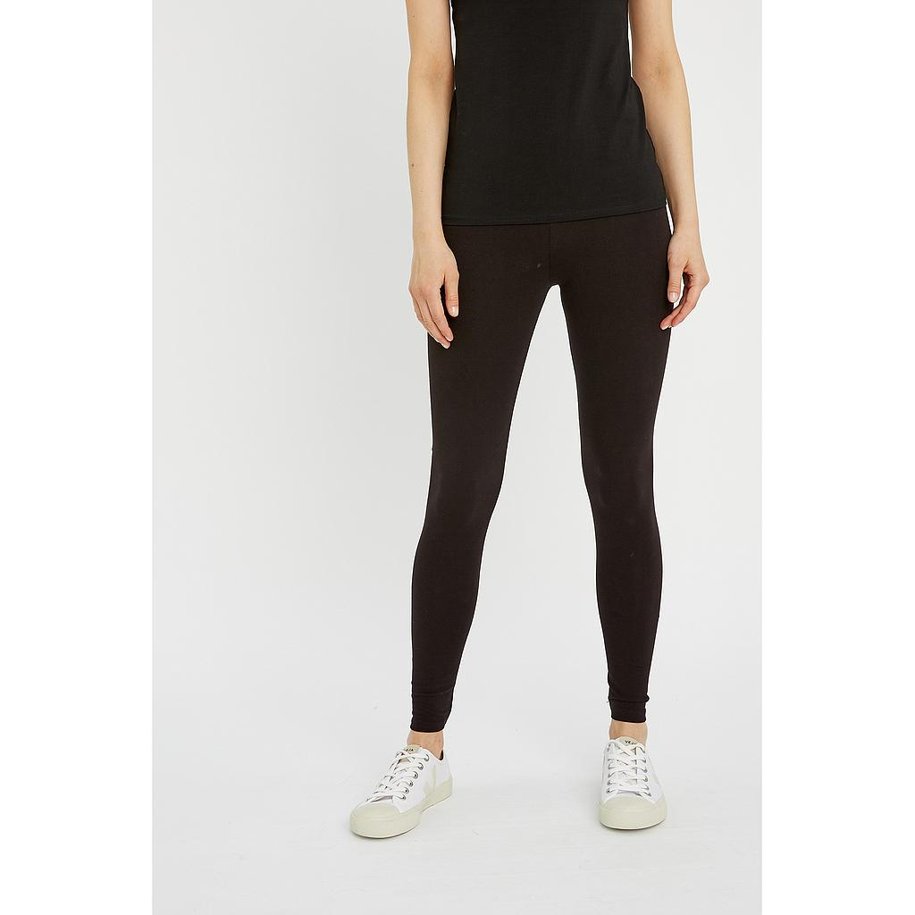 People Tree | Legging - Black