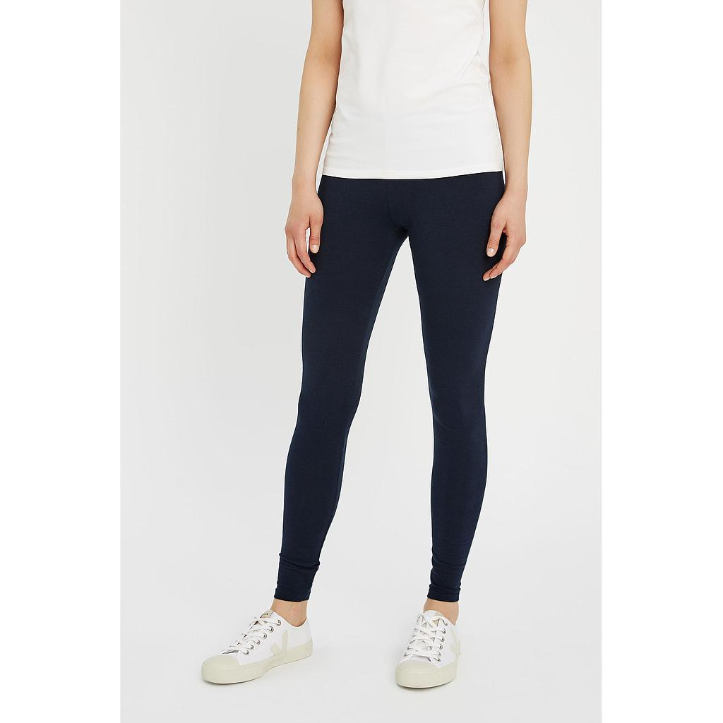 People Tree | Legging - Navy